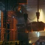 Crearán comisión para verificar importaciones de acero y aluminio - Acero aluminio metal importaciones