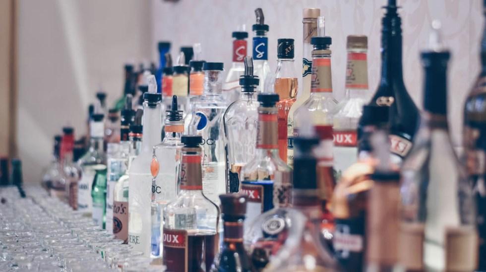 Gobierno federal analiza aumentar impuesto al alcohol y el tabaco - Foto de Ibrahim Boran para Unsplash