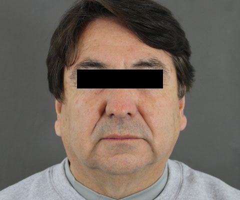 SCJN atrae amparos de Chihuahua sobre caso Alejandro Gutiérrez - Foto de fiscalia.chihuahua.gob.mx