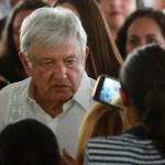 A un semestre del gobierno de AMLO las cosas siguen empeorando: Marko Cortés - Marko Cortés Andrés Manuel López Obrador AMLO