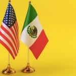 Empresa canadiense anuncia primera inversión en México en era T-MEC