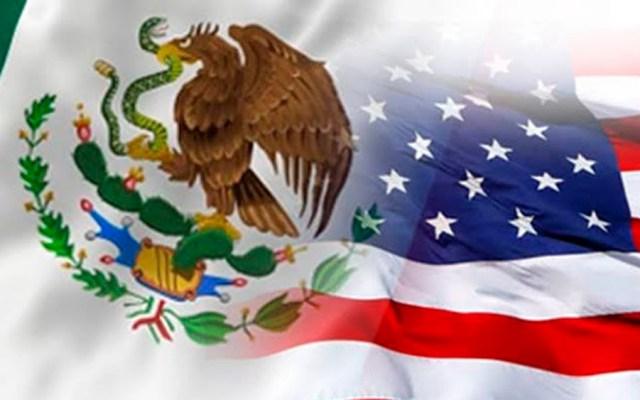 Méxicoes el primer socio comercial de EE.UU. pese a aranceles - aranceles México eeuu
