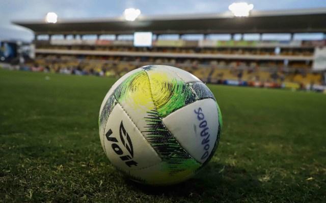 Aspirarán los 15 equipos del Ascenso MX a estar en primera división - Foto de Mexsport