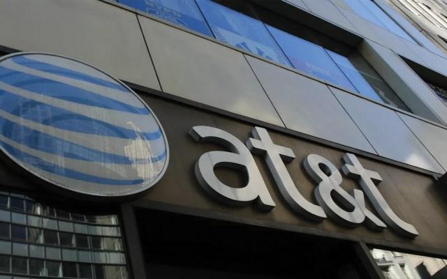 AT&T deberá pagar a usuarios por cobros indebidos de Nextel - at&t
