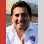 Asesinan al presidente de Los Avispones de Chilpancingo - Foto de Twitter Avispones de Chilpancingo