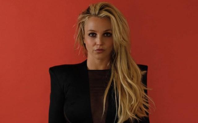 Britney Spears se opone en tribunales a que su padre sea su único tutor legal - Foto de @britneyspears/ editada por @francesiacuzzi