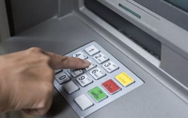 Condusef emite recomendaciones para retirar efectivo de cajeros automáticos - Foto de internet