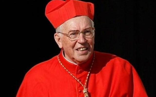 Una violación es menos grave que el aborto: cardenal - Foto de Internet