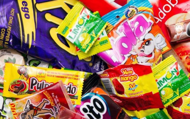 Morena analiza aumento a impuestos a comida chatarra para 2020 - comida chatarra impuestos