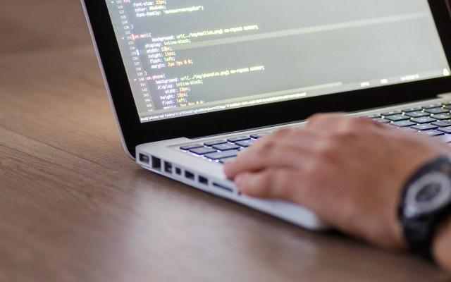 ¿Qué es el código abierto? - Foto de Pixabay.