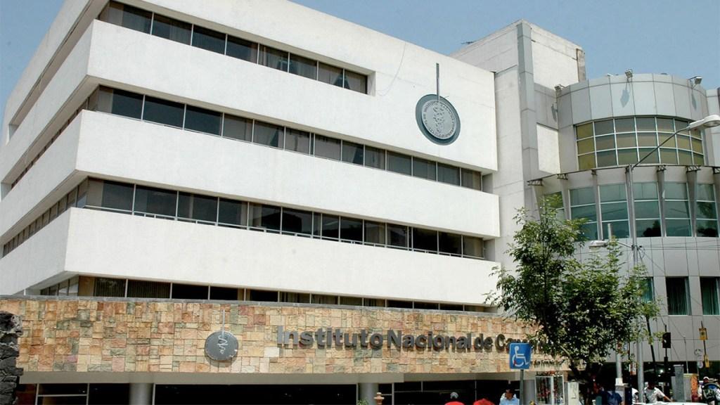 Servicio de salud está a punto de colapsar por recortes: diputados - congelamiento recursos centros médicos