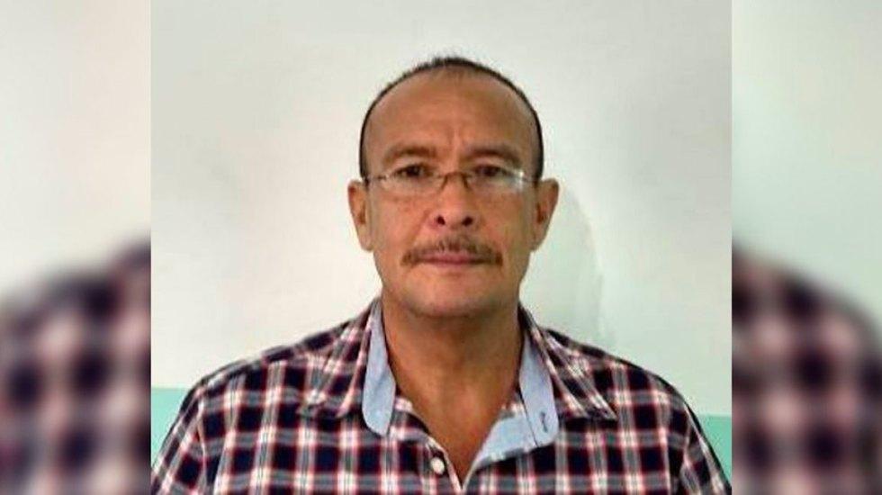 Asesinan a secretario general de Coyuca de Catalán, Guerrero - coyuca