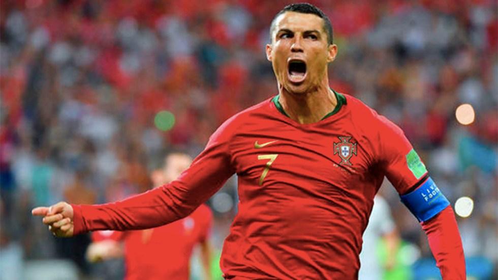 Los convocados de Portugal para semifinales de la Liga de Naciones - convocatoria Portugal Liga de Naciones