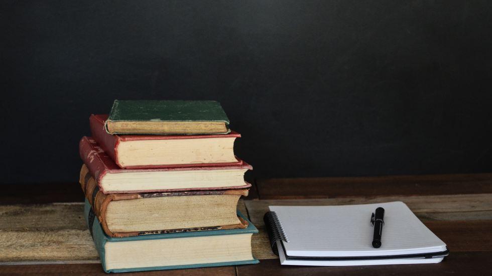 Analfabetismo en México: el gran reto a superar
