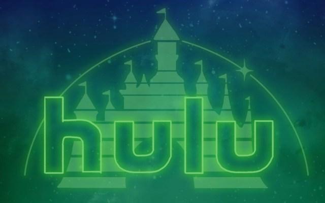 Disney adquirirá todas las acciones de Hulu - Disney comprará Hulu de manera total