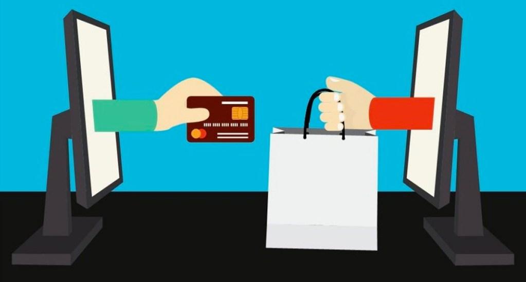 En 2018 crece el comercio electrónico 46 por ciento: CONDUSEF - Imagen de Internet