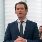 Anuncian elecciones anticipadas en Austria tras dimisión de líder de ultraderecha - austria