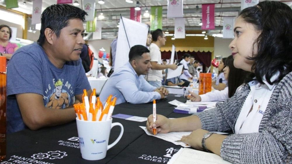 Sin empleo 1.9 millones de personas en el primer trimestre de 2020 - empleo desempleo tasa de desocupación