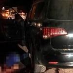 Asesinan a empresario que contendía por alcaldía en Oaxaca - empresario alcaldía oaxaca