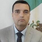 Crean cuentas en Twitter para defender a funcionario capitalino cesado por caso Heaven - Foto de @c4jimenez