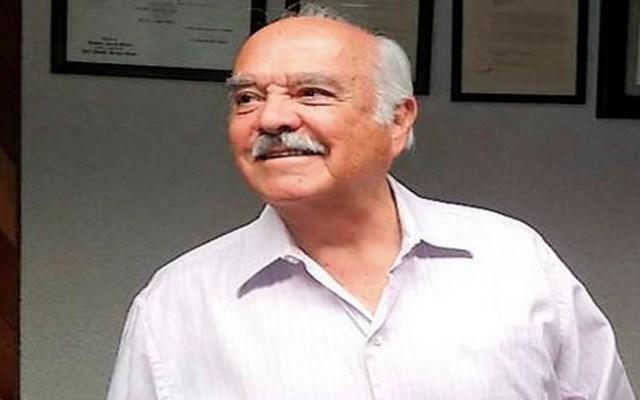 Detienen a asesino de Gilberto Muñoz Mosqueda - detienen a asesino de gilberto muñoz mosqueda