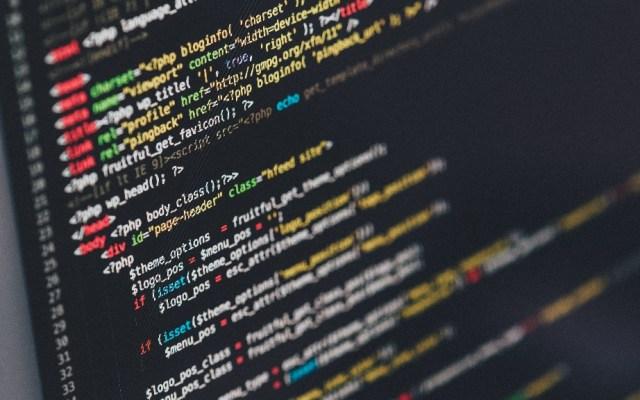 Japón desarrollará un virus para defenderse de ataques cibernéticos - virus