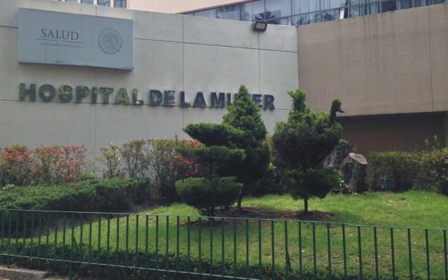 Recortes obligaron a despedir personal de alta especialidad: CCINSHAE - descongelamiento recursos hospitales alta especialidad