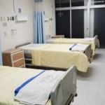 """Sistema de salud """"colapsado"""", alertan sindicatos del sector - Foto de @galvanochoa"""