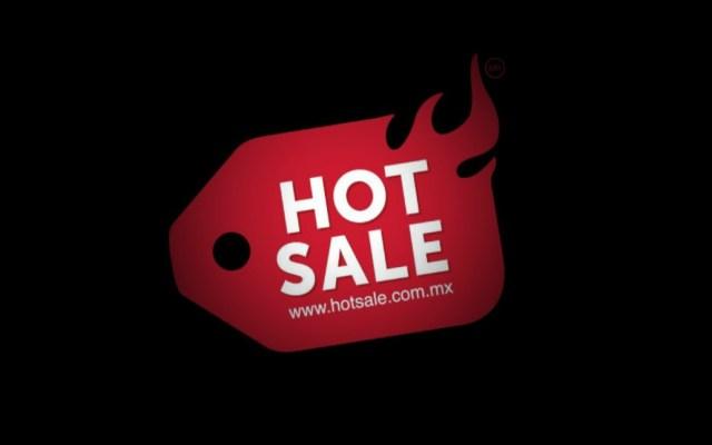 Recomendaciones para proteger datos personales durante Hot Sale - Hot Sale recomendaciones INAI