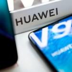 Fin de Android en Huawei afectará a millones de usuarios - huawei android