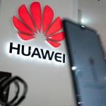 Huawei continuará brindando actualizaciones de seguridad y servicio - huawei