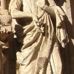 La reina de Aksum