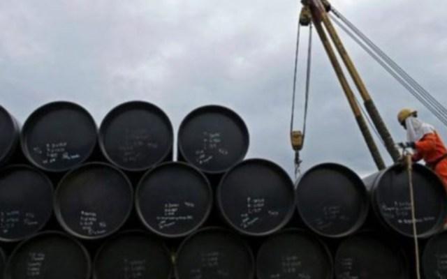 Importación de gasolina en marzo alcanzó su nivel más bajo en dos años - importación gasolina pemex