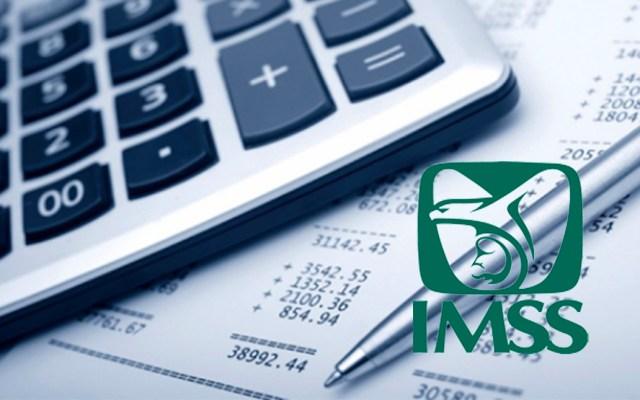 IMSS fiscalizará cuotas obrero-patronales a partidos políticos - imss