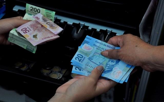 Inflación continúa por encima del estimado de Banxico - inflación primer quincena de mayo