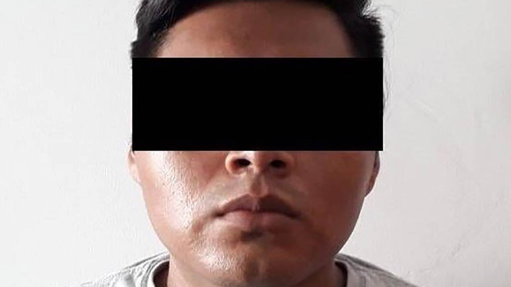 Detienen a segundo sospechoso en asesinato de candidata en Juchitán - Juchitán sospechoso asesinato candidata Oaxaca