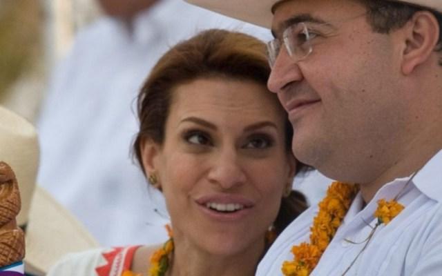 SRE deberá informar sobre solicitud de extradición de Karime Macías - SRE deberá informar sobre solicitud de extradición de Karime Macías