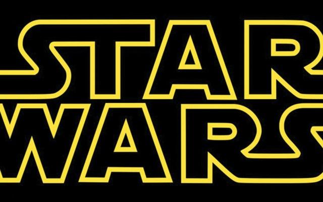Disney anuncia fechas de estreno de nueva trilogía de 'Star Wars' - star wars
