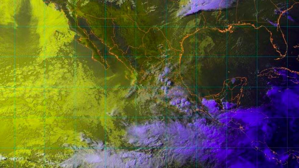 Alertan por mar de fondo en Chiapas - mar de fondo chiapas