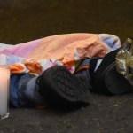 Matan a joven tras robarle sus pertenencias en la GAM