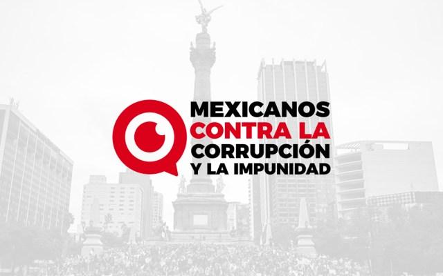 Mexicanos Contra la Corrupción y la Impunidad denuncia que fue víctima de hackers - MCCI