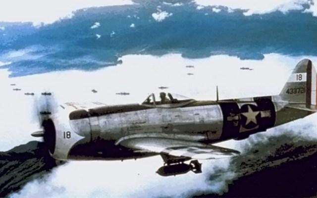 La participación de México en la Segunda Guerra Mundial - méxico en la segunda guerra mundial