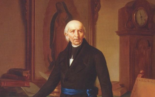 """Este fue Miguel Hidalgo y Costilla, el """"Padre de la Patria"""" - Miguel Hidalgo independencia"""