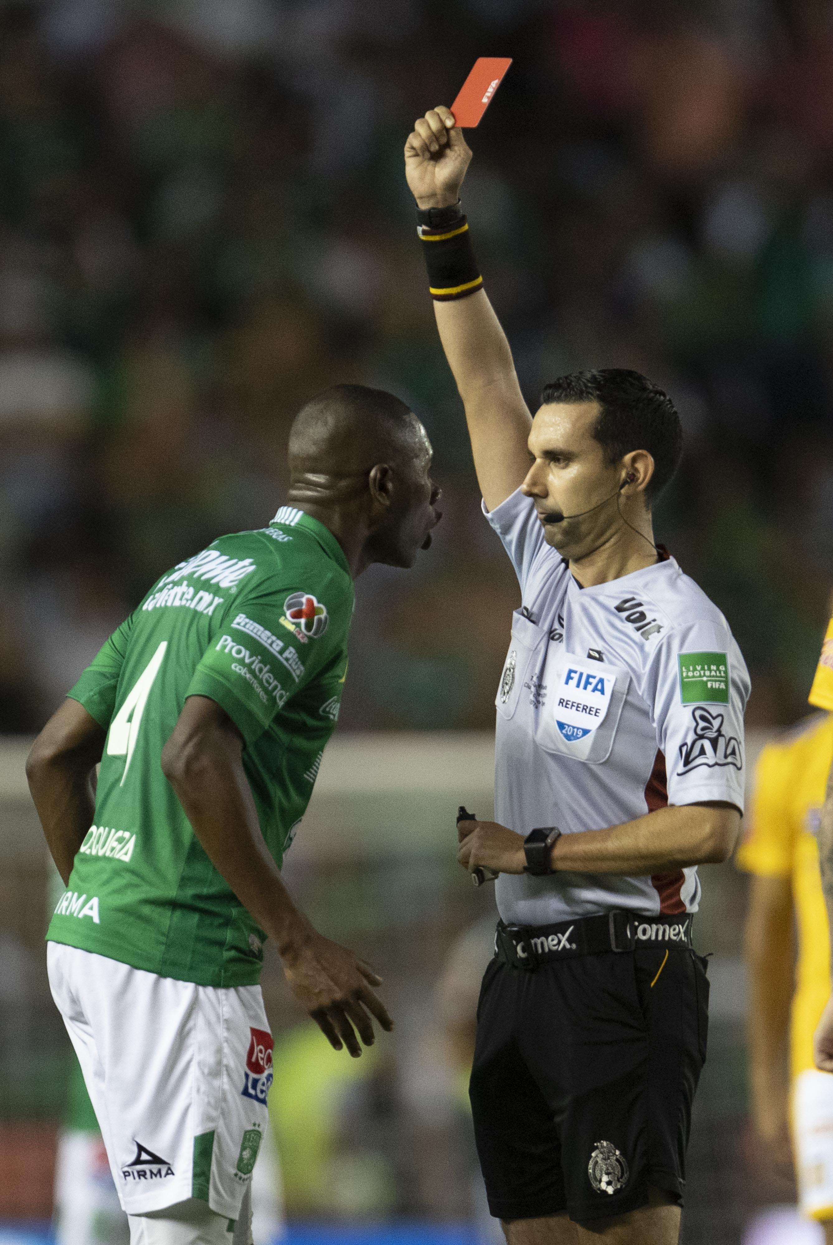 Foto de Mexsport.