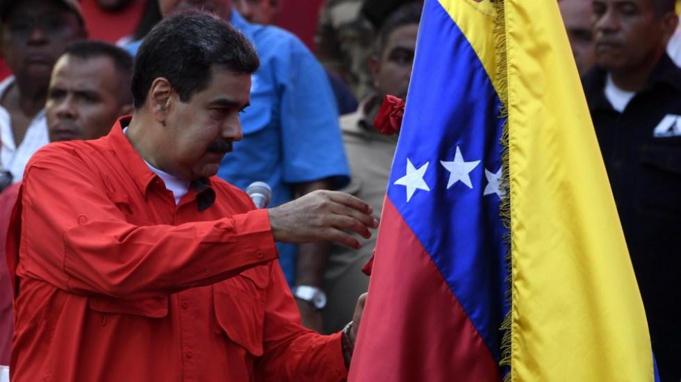 Departamento de Transporte de EE.UU. suspende vuelos a Venezuela - Venezuela