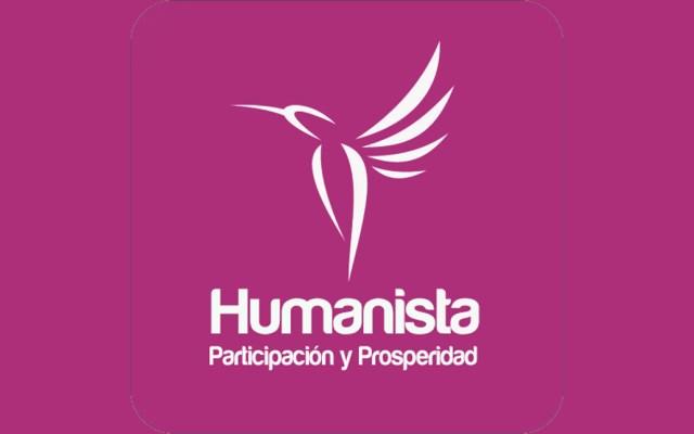INE suspende liquidación a ex trabajadores del Partido Humanista - Partido Humanista