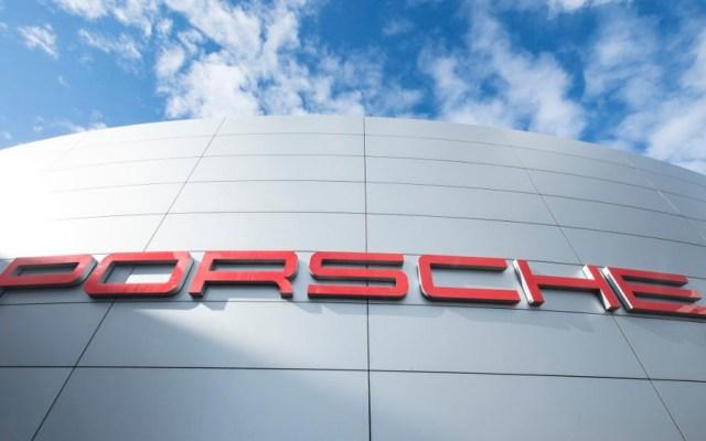 Multan a Porsche con 535 mde por fraude de motores diésel manipulados - porsche