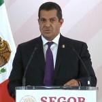 Subsecretario de Gobernación cita refrán contra críticas a la Cuarta Transformación