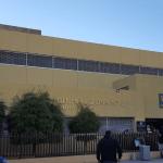 Roban medicamentos en hospital del IMSS en Hermosillo - robo medicamentos imss hermosillo