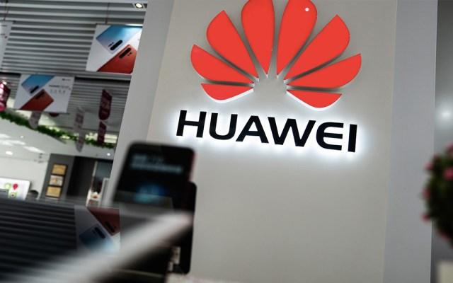 Sanciones a Huawei impactarán a empresas estadounidenses - sanciones huawei